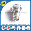 Hot Sale CNC Custom Made High Precision Electrical Hex Bolt