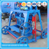 Ce Approved Concrete Cement Brick Maker Machines