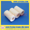 Manufacturing High Pressure Alumina/Al2O3 Ceramic Piston