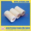Manufacturing High Pressure Alumina/Al2O3 Ceramic Piston