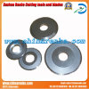 Heat Treated Circular Blades for Slitting Machines
