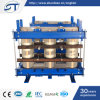 Distribution Power Transformer Iron Core