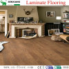 Natural Textures Look and Feel Like Real Hardwood Laminate Flooring