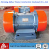 Hot Sale Jzo Series Electric Vibration Motor