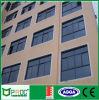 Double Glazing Office Aluminum Sliding Window with Australian Standard