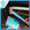 Reflective Bike Stickers Decals OEM Service