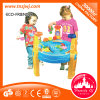 Summer Water Table Beach Toys for Kids