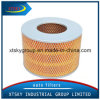 High Quality Air Filter for Toyota (17801-67060)