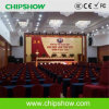 Chipshow Shenzhen Cheap P4 Full Color HD Indoor LED Display