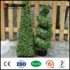 New Ideas Green Outdoor Artificial Plam Tree Leavs for Home Garden