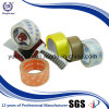 Manufacturer 12 Years Experince of OPP Sealing Tape