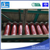 Prime Red Color Prepainted Steel Hdgi Iron in Coil
