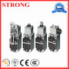 Travel Switch, Construction Hoist Spare Parts Ultimate Limit Switch