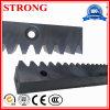 Building Hoist Spare Parts Hoist Rack (M8)