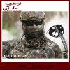 Kryptek Camouflage Neckerchief Tactical Neckerchief
