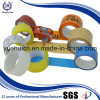 Coating with Acrylic Glue Brown OPP Sealing Tape