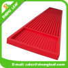 High Quality Beer Bottle Anti Slip Rubber Bar Mat (SLF-BM001)