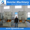 Plastic PE / PP / PVC / Materbatch High Speed Mixer