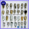 Male Female Standard Thread Hose Fitting