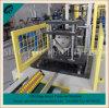 Paper Edge Board Machine Macde in China
