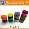 Use for Clothing, Shoes, Sofas, Handbags Nylon Hook and Loop