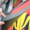 Anti Shock Bright Color Rubber Flooring Sheet