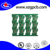 4layer High Tg S1180 PCB Board with Irregular Profile
