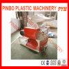 Good Quality Plastic Crushing Machines