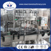 Automatic Beer Bottle Filling Machine in Signal Unit