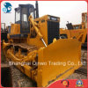 Used Komatsu Crawler (D85-21) Bulldozer Shipped to Philippines-Cebu-Port