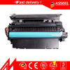 Hot-Selling Compatible Toner Cartridge CE255A for HP Laserjet P3010/P3015