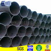 schedule 40 carbon steel pipe, ASTM a106 seamless steel pipe
