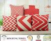 2016 Hot Sales Digital Printed Cushion Cover Df-9818