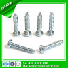 OEM 2.8mm Self Tapping Screws for Wooden Toys