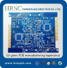 IP PBX PCB Board