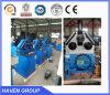 W24Y-500 Profile Bending Machine Steel Plate Bending Machine