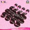Peruvian Human Hair 100% Unprocessed Virgin Hair (QB-PVRH-BW)