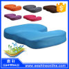 Coccyx Orthopedic Comfort Memory Foam Seat Cushion/Healthy Office Chair Seat Cushion