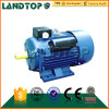 China best supplier for single phase 1400 rpm motor