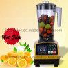 2800ml Commercial Blender Sand Ice Blender Milkshake Soyabean Milk Grinder