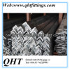 30*30mm JIS Equal Galvanized Steel Angle