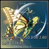 Stock Lens 1.50 1.56 1.60 1.67 1.74 PC