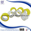 Good Quality with Competitive Price for OPP Clear Packing Tape