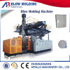 Plastic Table Making Blow Molding Machine