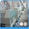 Factory Custom High Quality Capacity Wheat Flour Mill Plant