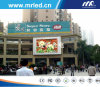 Wholsale P10mm Outdoor Advertising LED Screen / LED Display Board (SMD5454)