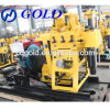 Drilling Rig Equipment, and Small Water Well Drilling Machine