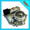 Auto Parts Car Throttle Body for Peugeot 1007 2005 9635884080