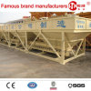 Hot Selling PLD1600 Concrete Batching Machine