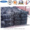 10tons Retreading Distillation Equipment Using Waste Rubber